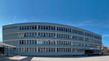 """Технологичното училище """"Електронни системи"""" към ТУ-София е готово за протести"""