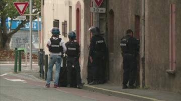 Въоръжен мъж държи поне четирима души като заложници в Тулуза