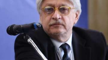 Определиха парична гаранция в размер на 1,5 млн. лв. на Александър Тумпаров
