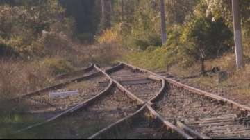 Историята на тунела при Гюешево, през който ще минава влакът до Скопие