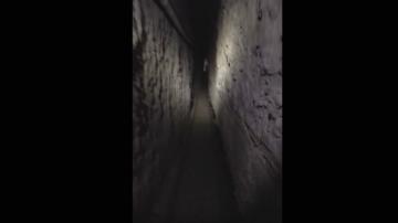 Разкриха най-дългия контрабанден тунел между САЩ и Мексико
