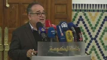След протестите в Тунис правителството обяви реформи