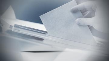 Ден до извънредните президентски и парламентарни избори в Турция