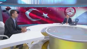 След изборите в Турция - какво ще се промени