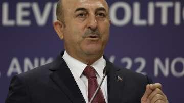 Турция: ЕС премина границите с искането на свобода за Демирташ