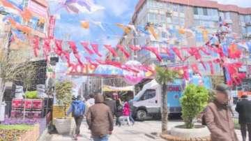 Думите на Чавушоглу: Поглед от Турция