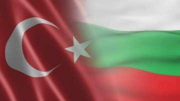 Турция и ЕС подписват споразумение за жп линия България - Истанбул