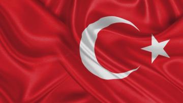 Турската полиция издирва за арест 122 души