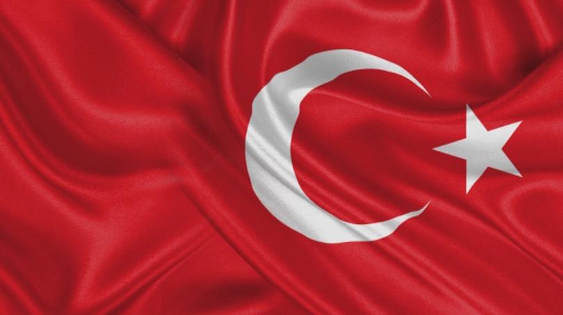Турция от миналата нощ официално вече не е в извънредно
