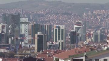 Турските граждани не одобряват изпращането на военни в Либия