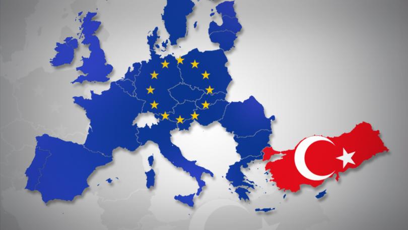 БСП иска да се оповести стенограмата от срещата между Борисов и Ердоган