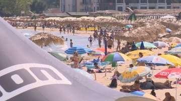 Brexit ще насочи британските туристи към България
