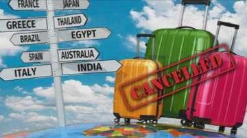 Нова европейска директива за пакетните почивки влиза от днес