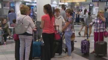 Всеки трети българин пътува с цел туризъм, предпочитаме дестинации в родината