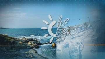 НПО се обявиха против готвените промени в Закона за туризма