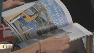 Ръст на българските туристи в Германия