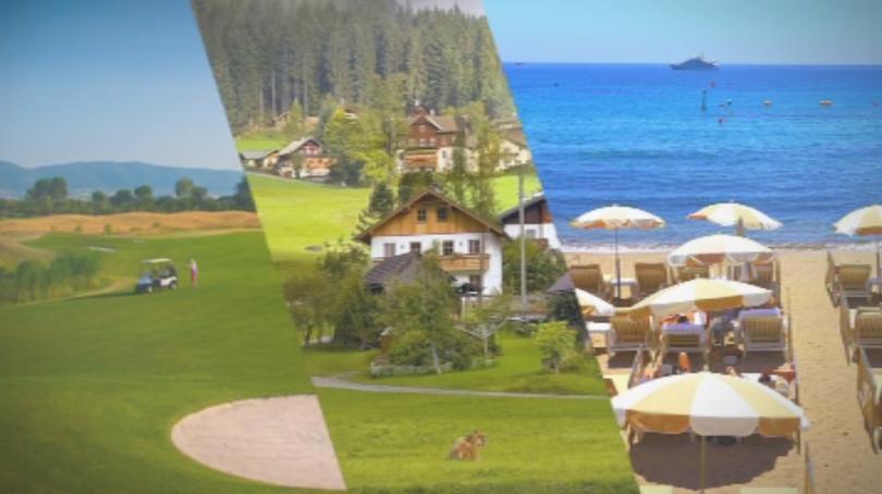 380 компании заявили участие изложението ваканция спа експо