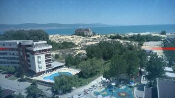 Ще си тръгнат ли от България и туристическите фирми?