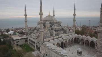 Евродепутати: Турция трябва да изпълни всички условия, за да паднат визите