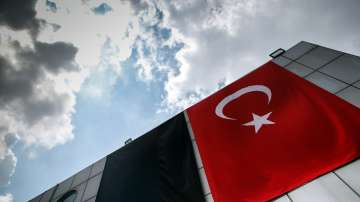 Над 60% от турците не искат членство в ЕС