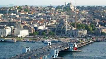 Ердоган: 60 хиляди руски туристи посетиха за месец Турция
