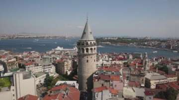 България продължава да покрепя продължаването на преговорите ЕС - Турция