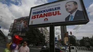 Защо Турция остава разделена след изборите?