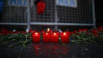 Съветът за сигурност на ООН осъди варварската атака в нощен клуб в Истанбул