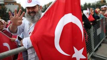 Ден за размисъл преди повторните местни избори в Турция
