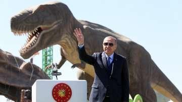 Австралия и Нова Зеландия в конфликт с Ердоган заради негово изказване