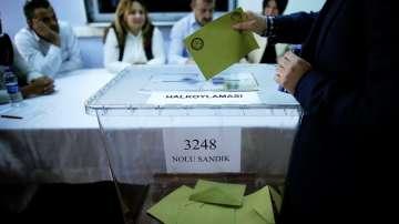 Турците в Западна Европа подкрепиха Ердоган