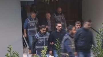 В Турция започна процесът срещу Фетхуллах Гюлен за опит за преврат