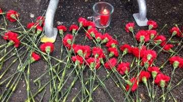 Няма пострадала втора българка при атентата в Истанбул