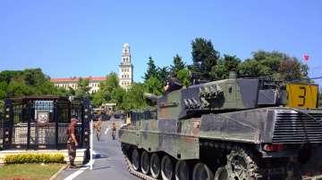 Няколко удивителни факти за метежа в Турция