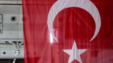 Нашият пратеник: Турция е в траур след кървавия терор