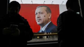 Защо мнозинството от турците в Германия гласуваха За на референдума в Турция?