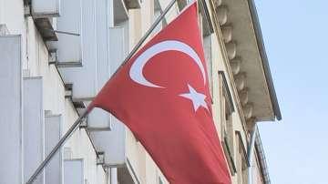 Турция критикува Нетаняху за обещанието да анексира селища от Западния бряг
