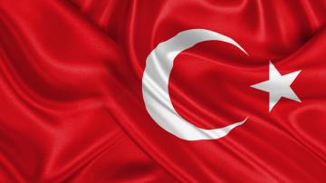 Турция изтегля редица вносни продукти заради нелоялна конкуренция