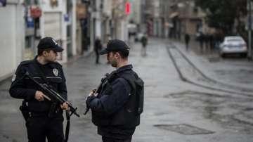 Няма данни за пострадали българи при атентата в Истанбул