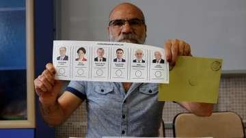 От нашите пратеници: Съдбовни избори за Турция