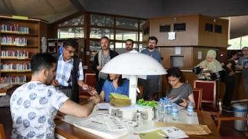 Турският премиер и водещите опозиционни кандидати гласуваха на изборите