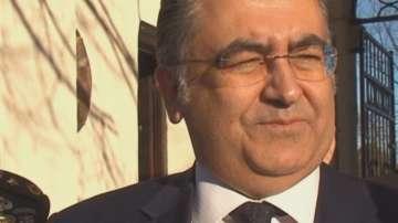 Турският посланик коментира нападението над джамиите в Нова Зеландия