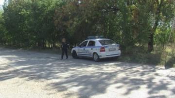 Почина детето, блъснато от джип във врачанското село Търнак