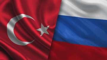 Анкара и Москва топят ледовете