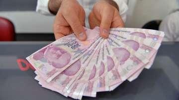 Сривът на турската лира засили интереса на българите към шопинг туризма там