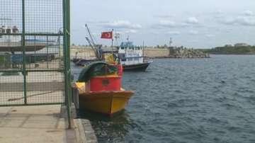 Турция обвинява наш граничар за убийството на турски гражданин