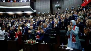 Турски депутат в интервю за БНТ: Вече се наблюдават политически уволнения