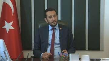 Специално интервю за БНТ с депутат от опозицията в Турция