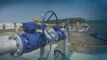 Турски поток ще мине през България