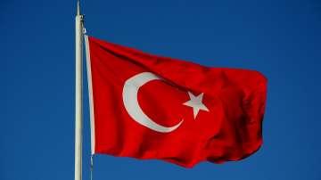 Турската полиция конфискува 270 милиона фалшиви долари